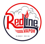 Redline Vapor Surprise Arizona