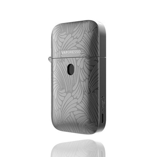 Vaporesso Aurora Play Pod Device Kit