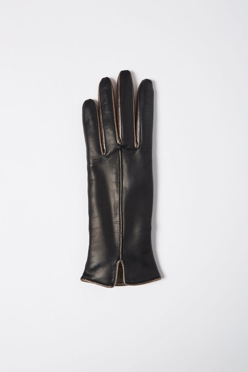 Buy One Glove - Statement Collection