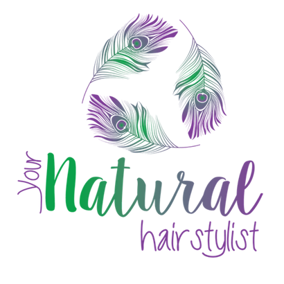 Your Natural Hairstylist