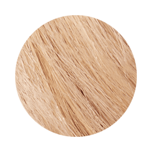 10XL - Extra Light Blonde Permanent Hair Colour