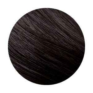 2N - Natural Darkest Brown Permanent Hair Colour