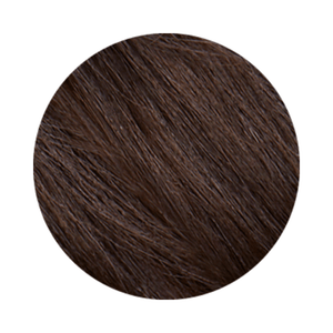 3N - Natural Dark Brown Permanent Hair Colour