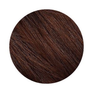4CH - Rich Chocolate Brown Permanent Hair Colour