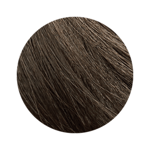 4C - Medium Ash Brown Permanent Hair Colour