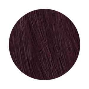 4M - Medium Mahogany Brown Permanent Hair Colour