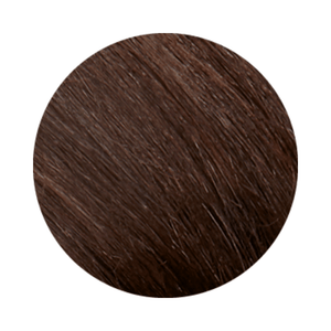 4N - Natural Medium Brown Permanent Hair Colour
