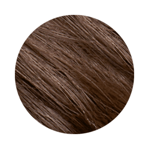 5N - Natural Light Brown Permanent Hair Colour