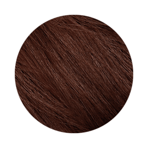 5R - Rich Copper Brown Permanent Hair Colour