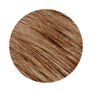 6N - Natural Dark Blonde Permanent Hair Colour