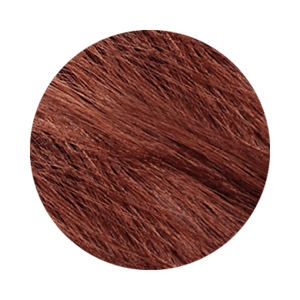 6R - Dark Copper Blonde Permanent Hair Colour