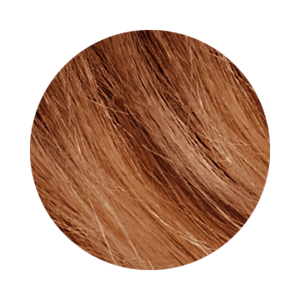 6TF - Dark Toffee Blonde Permanent Hair Colour