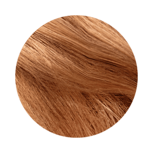 7N - Natural Medium Blonde Permanent Hair Colour