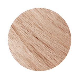 8C - Ash Blonde Permanent Hair Colour