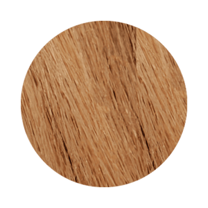 9D - Very Light Golden Permanent Hair Colour