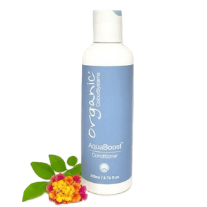 AquaBoost™ Conditioner 200ml