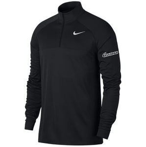 Concrete Nike 1/4 Zip