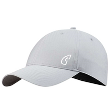 "Load image into Gallery viewer, Cavanagh Nike Cap - Front ""C"" Logo"