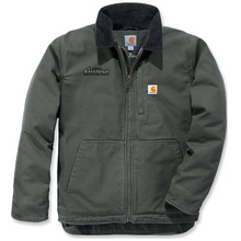 Load image into Gallery viewer, Carhartt Full Swing Armstrong Jacket