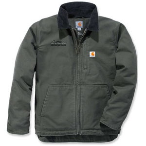 Carhartt Full Swing Armstrong Jacket