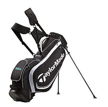 Taylor Made TM16 4.0 Stand Bag