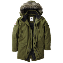 Men's Root's Bridgewater Jacket