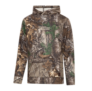 Youth REALTREE Hoodie