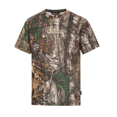 Youth REALTREE Tshirt