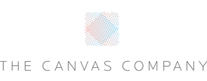 The Canvas Company