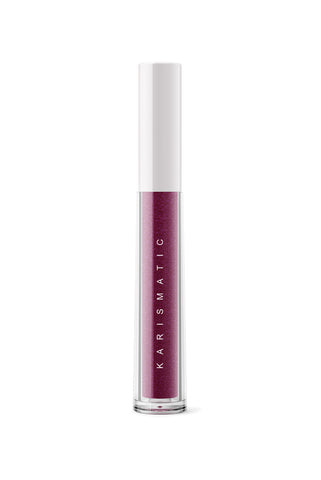 Crush Lip Gloss