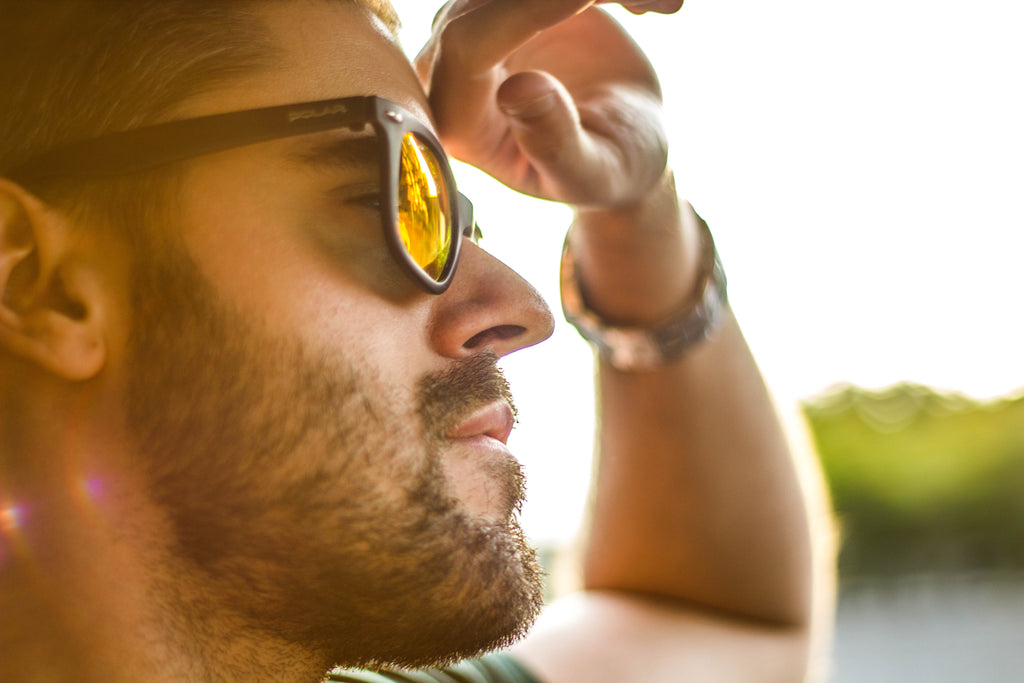 The Best Sunglasses For Your Face