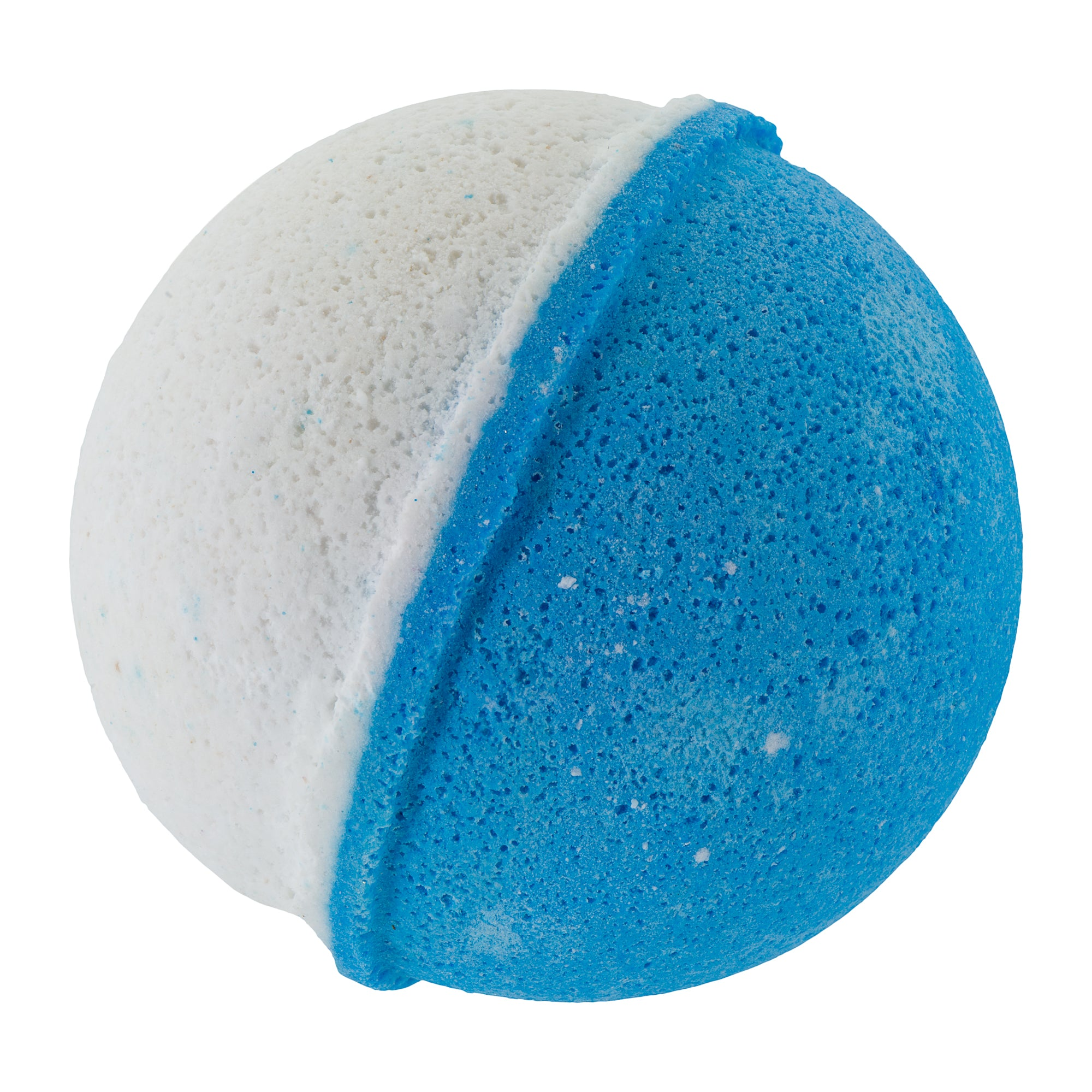 300mg Relaxation Bath Bomb