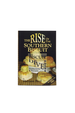 Rise of the Southern Biscuit