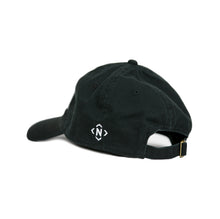 Nash Collection Ballcap - 11422