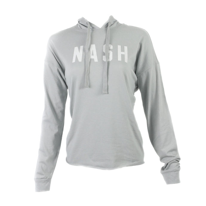 NASH Collection Lightweight Hoodie