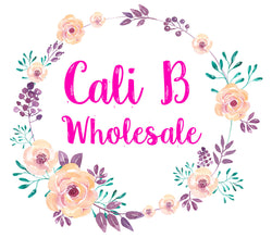Cali B Wholesale
