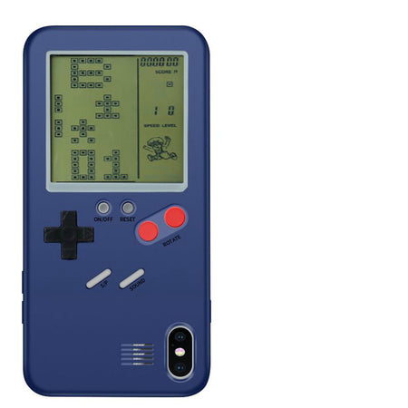 Coque GameBoy IPhone