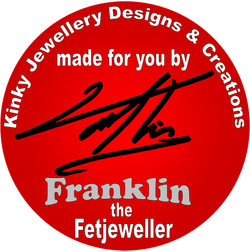 Franklin the Fetjeweller