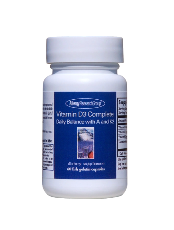 allergy-research-group-vitamin-d-3-complete