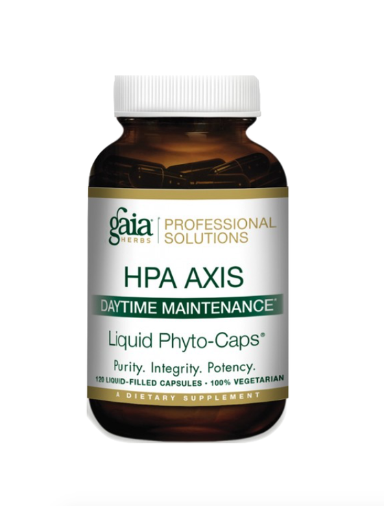 gaia-hpa-axis-daytime-maintenance