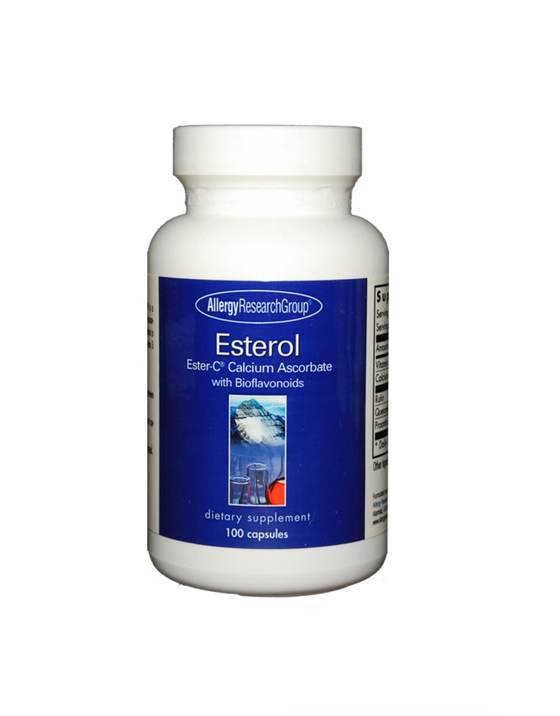 allergy-research-esterol