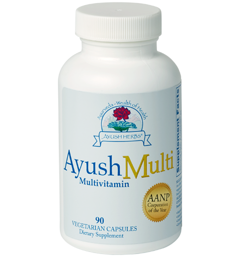 ayush-multi-vitamins