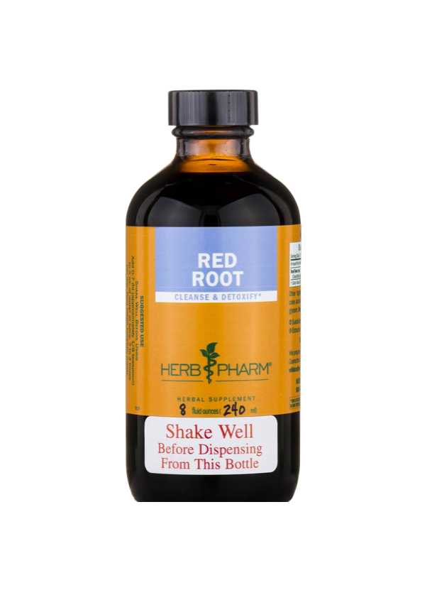 herb-pharm-red-root