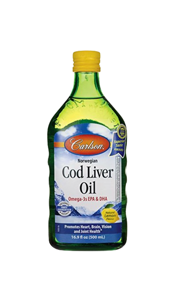 carlson-cod-liver-oil-adults