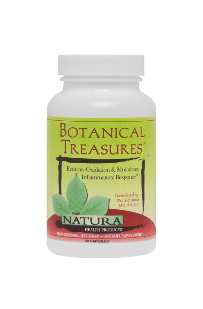 natura-botanical-treasures