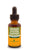 Goldenrod Horsetail Urinary Tract Support Tincture