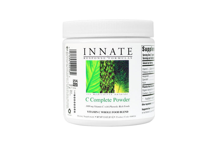 Innate Response C- Complete Powder