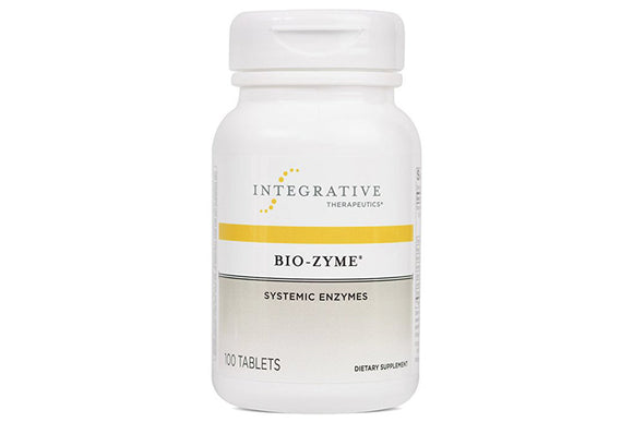 integrative-therapeutics-bio-zyme