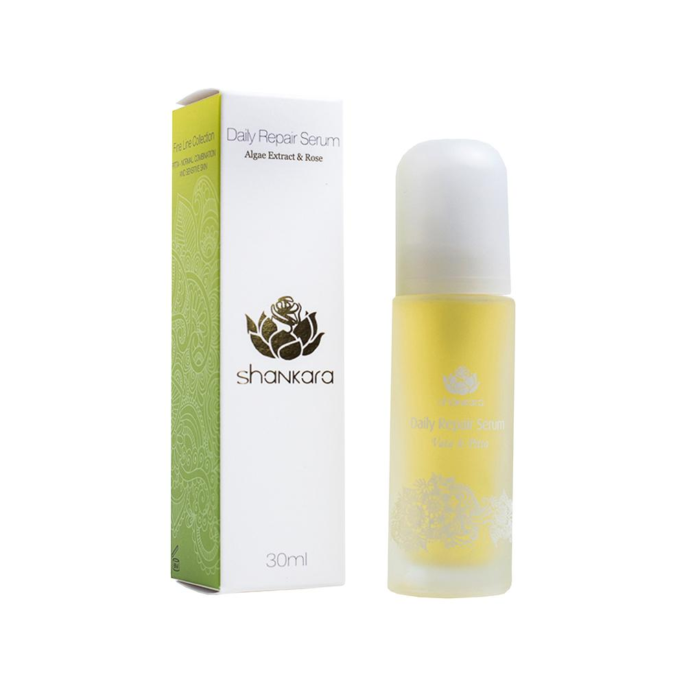 Shankara Daily Repair Serum