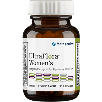UltraFlora Women's